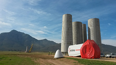 gouda-acciona-windpower-windfarm-south-africa_thumbnail
