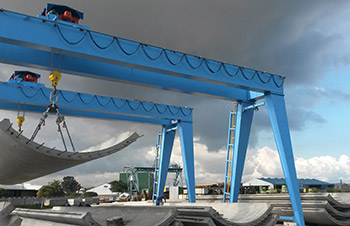 gouda-precast-wind-turbine-tower-segments_thumbnail